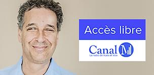 Canal-M-Acces-Libre-Logo.png