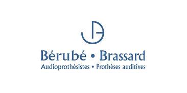 Berube-Brassard.jpg