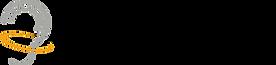 FSQ_logo2_800px.png