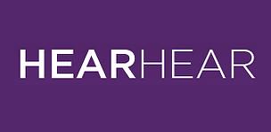 Logo-Hear-Hear.png