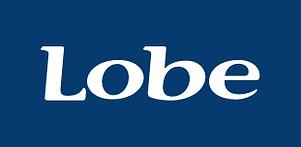 logo-lobe-sante-auditive.png