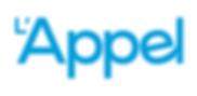 Journal-Appel-Logo.png