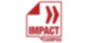 Logo-Impact-Campus.png