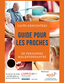 guide proches.png