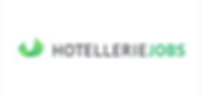 Logo-Hotelleriejobs..png