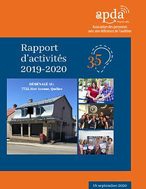 cover rapport annuel.jpg