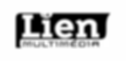 Lien-Multimedia-logo.png