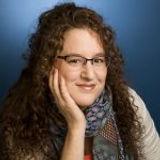 Rachel-Fillion-150x150.jpg