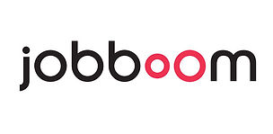 jobboom_logo_wp.jpg
