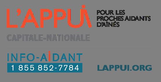 Logo_Appui_CN_-_Organismes_financés.png