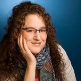 Rachel-Filion-Psychologue-Quebec-Quebec-