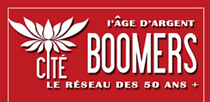 Cite-boomers-logo.png