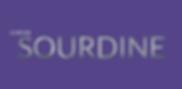 La-revue-sourdine.png