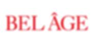 Bel-age-logo.png