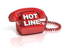 Hotline-image.jpg