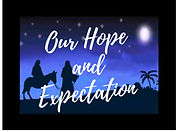 Hope and Expectation CoverArt-page-001.j