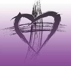 HeartCross.jpg