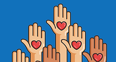 Hands Hearts image.png