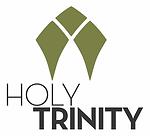 HolyTrinitylogotff.tiff