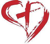 cross in heart.jpg