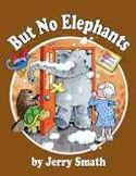 But No Elephants.jpg