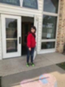 Lacy at the door.jpg