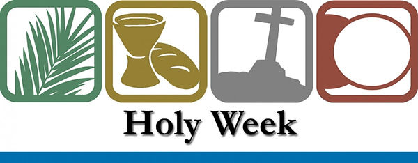 Holy-Week3.jpg