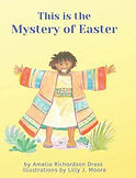 Mystery of easter book.jpeg