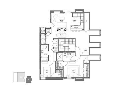 Unit 301 copy.jpg
