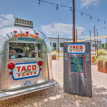 la-holly-cantina-austin-tx-taco-flats-ai