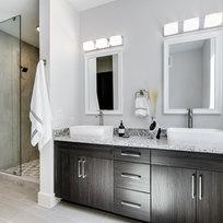 101 Bath 1.jpg