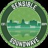 SensibleSoundwave-1.png
