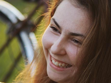 Nadia Wolowik