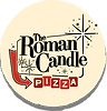 RomanCandle.png