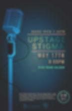 2019 UpStage Stigma Poster.jpg