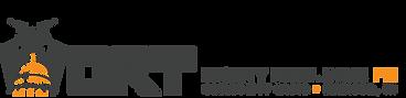 WORT FM Logo.png