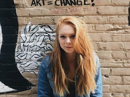 Katy Briggs