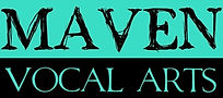 MavenVocalArts.jpg
