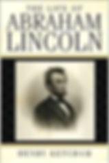 Lincoln.jpeg