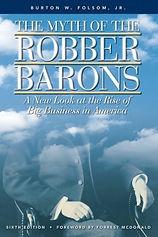 Robber Barons.jpeg