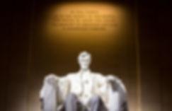 Lincoln Memorial.jpeg