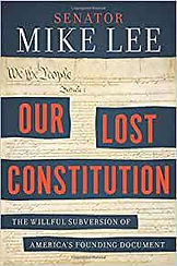Our Lost Constitution.jpeg