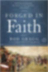Forged in Faith.jpeg