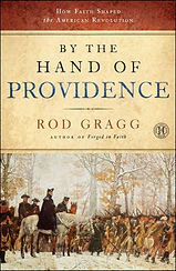 Hand of Providence.jpeg