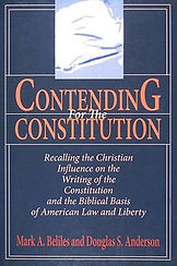 Contending for the Constitution.jpeg