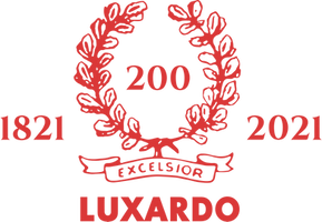 200_anniversary_logo-red-Website.png
