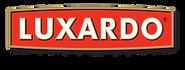 Lux-Logo-Lux200_Website.png