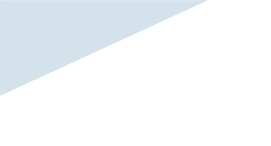 Section1-Background-Upper-Lighter.jpg