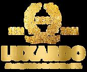 ALT Logo + Tagline.png