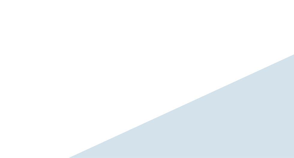 Section1-Background-BLUE_GREY.jpg